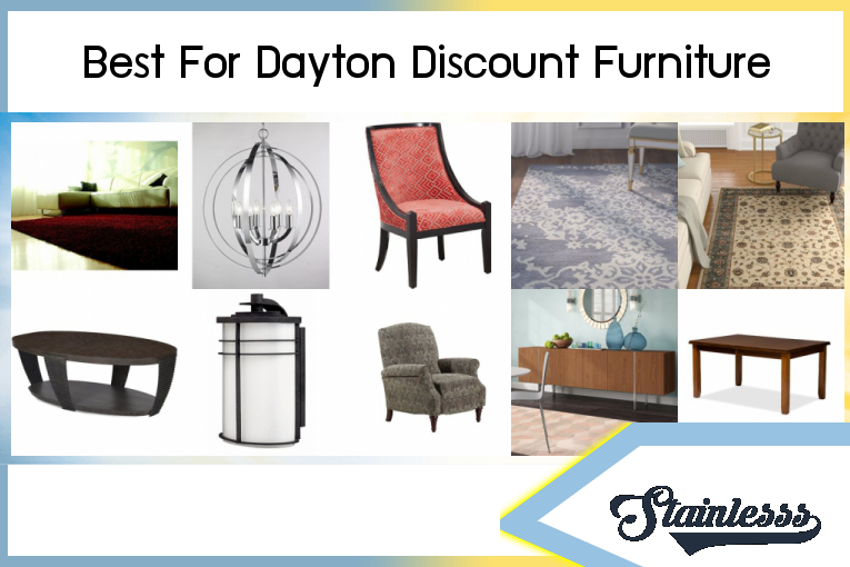 22 Facts About Best For Wayfair S Furniture Stores Boardman Ohio 2019